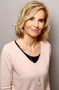 Marie-Hélène Tardieu, image qui-suis je